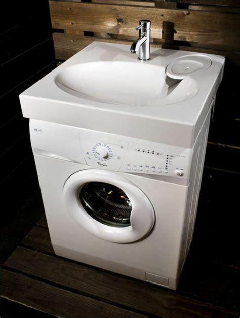 kleine waschmaschine kaufen waschmaschinen test lohnt sich der kauf einer farbigen