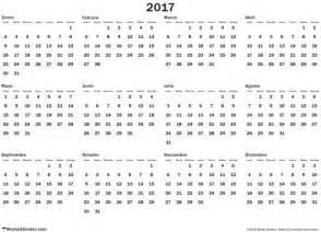 Oman Calendario 2018 Calendario 2017 Para Imprimir 187 Nağberr