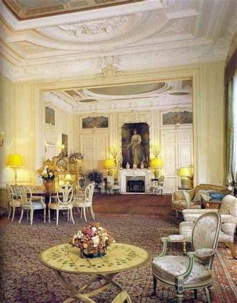 sandringham house interior sandringham palace interior grosir baju surabaya