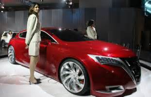 dc new car launch launches in automobile industry in india