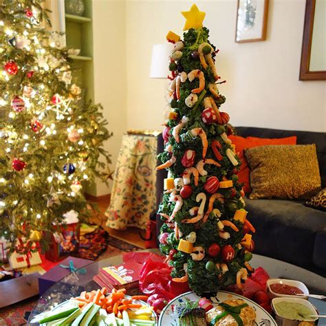 all i want for christmas is a shrimp tree blog jackie