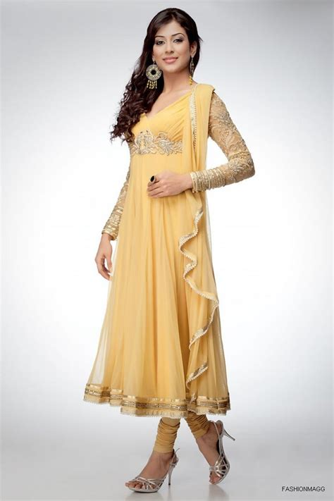 indian clothes shops in southall anarkali frock designer 265 best images about beautiful anarkali and frock suits