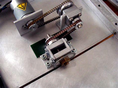 riemenscheibe licht befestigung wer 252 bernimmt kleinen auftrag an der drehmaschine