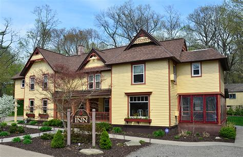 bed and breakfast for sale saugatuck michigan bed and breakfast for sale mi bed