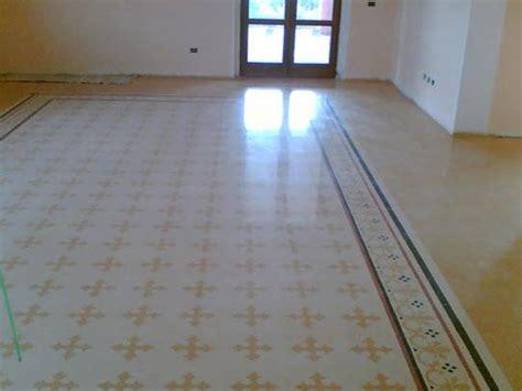 guarisco pavimenti guarisco como pavimenti