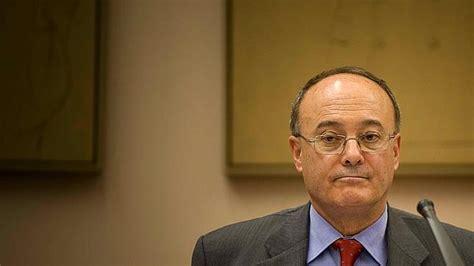 opiniones de gobernador banco de espana