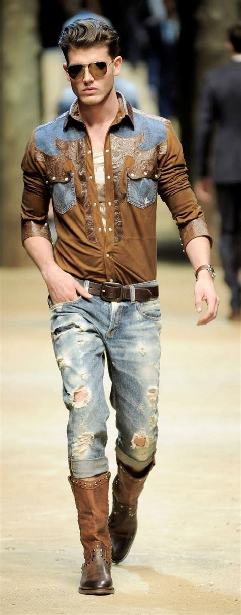 cowboy boots for fashion style cowboy 20 ideas on how to dress like cowboy