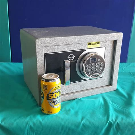 Small Home Safes For Sale Small Sized Home Safe For Sale Australia Kgb Brisbane