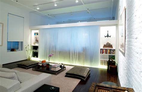 Interior Design Apartment Ideas by Apartment Interior Design Home Design Ideas