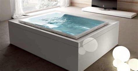 vasche da bagno particolari