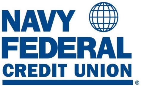 navy federal credit union mortgage review 2018 nerdwallet