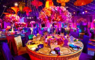 indian wedding decoration theme ideas indian wedding summer color palette 2012 171 marigold events