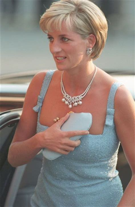 biography lady diana in english june 3 1997 diana princess of wales at the english