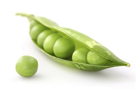 in pods health benefits of green peas whole food