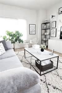 minimalist decor best 25 minimalist decor ideas on pinterest minimalist