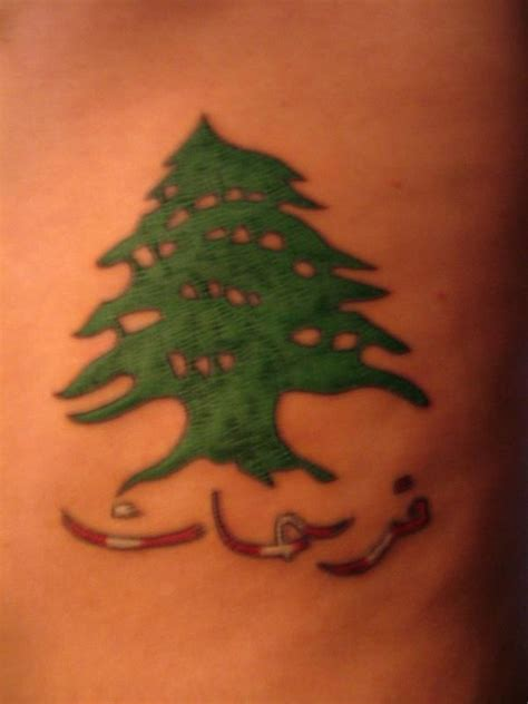 lebanon tattoo 43 best images about lebanon on nightlife