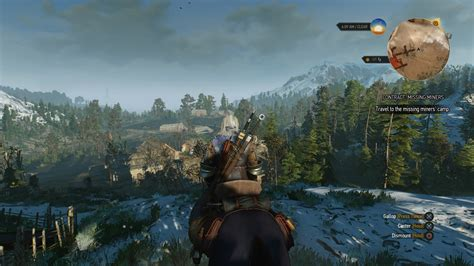 the witcher 3 wild hunt skellige main quests the king witcher 3 barber in skellige travelling to skellige save