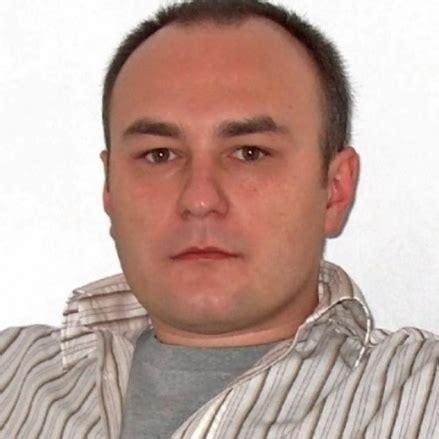 robert makowski network designer 2a goldenline pl
