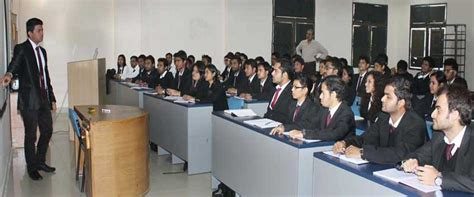 Icfai Distance Mba Ranking by Icfai Distance Learning Programs