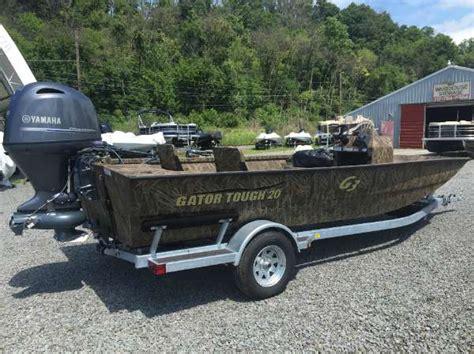 yamaha boats g3 g3 yamaha jet boat vehicles for sale