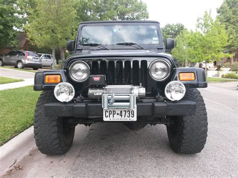 Jeep Per Gallon Jeep Rubicon Per Gallon Html Autos Post