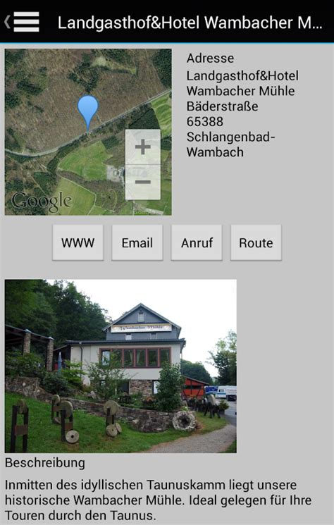 Translate Motorrad Into English by Biker Betten Android Apps On Google Play