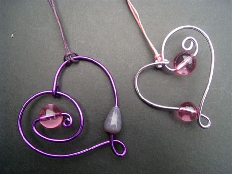 1000 ideas about wire crafts on pinterest crafts