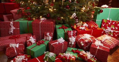 top gifts   millionaire