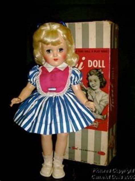 tonett perm stories 1000 images about dolls in my collection on pinterest