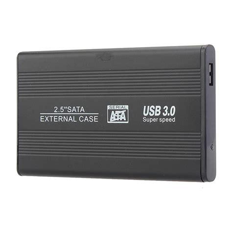 Hdd External Sata 35 Casing 2 5inch usb 3 0 sata external enclosure hdd drive alex nld