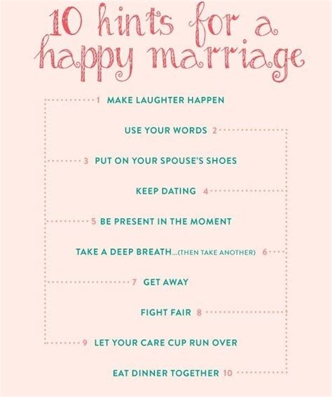 wedding wishes humorous quotes happy wedding anniversary quotes quotesgram