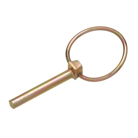 cotter pin home depot 1 1 4 inside diameter cotter pin home depot insured by ross