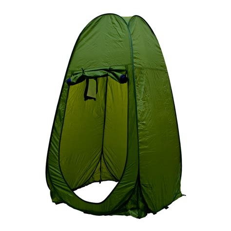pop up cing changing privacy tent portable shelter