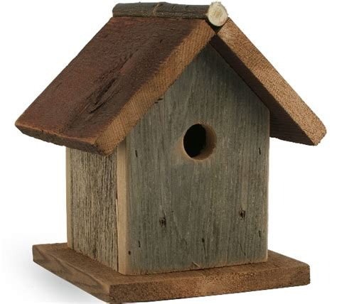 keep bees away from house choose the best birdhouse patterns the pets central