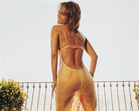 halle berry news halle berry bio and photos tvguide halle berry marilyn monica and more pinterest halle