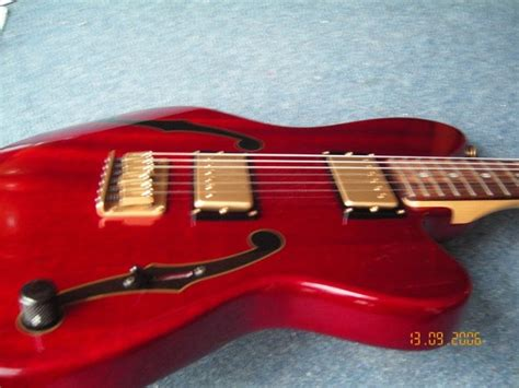 Ibanez Pgm ibanez pgm 900 talman paul gilbert guitar line 6 spider 2 for sale in marino dublin from