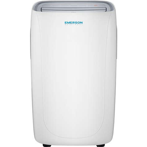 Quiet Portable Air Conditioner: The 5 Quietest Portable Air Conditioners