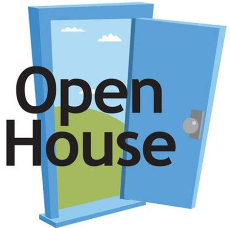 zillow open house upcoming open houses l open houses in denver l denver homes for real estate