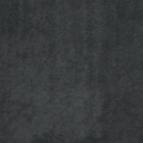 Charcoal Grey Upholstery Fabric by Charcoal Gray Reptile Skin Look Microfiber Upholstery Fabric