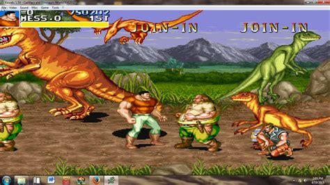 dinosaurs and cadillacs free quot cadillacs and dinosaurs mustapha