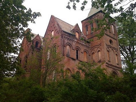 wyndclyffe mansion 184 best images about wyndcliffe on pinterest mansions