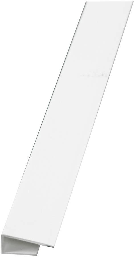 Ceiling Edge Trim Ceiling Clad Edge Trim Tbs Polycarbonates