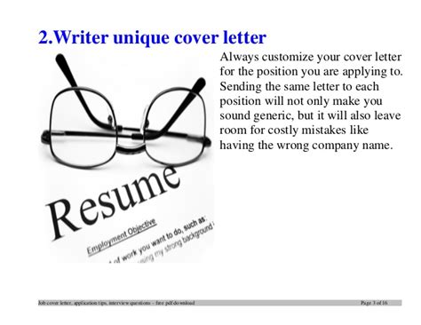 an effective cover letter ideas cheap custom essay editing for hire us homework coupon