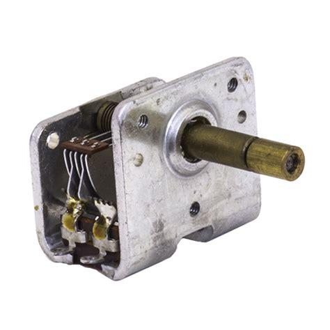 500 pf air variable capacitor air variable capacitor 500 pf 28 images air variable capacitor 500 pf 28 images 2x high air