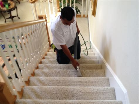 rug doctor stairs cleaning stairs cleaning chem carpet tech