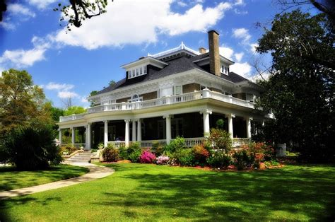 southern plantation home southern plantation home my dream home pinterest