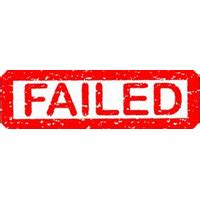 download fail stamp free png photo images and clipart