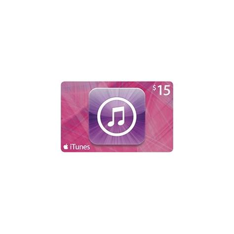 Selling Apple Gift Card - buy itunes gift card lookup beforebuying