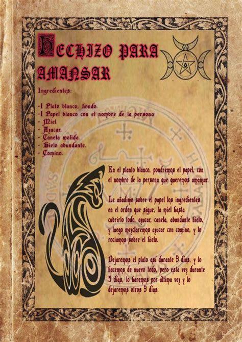 libro rituales m 225 s de 25 ideas fant 225 sticas sobre altar de wicca en altares y altar de cristal