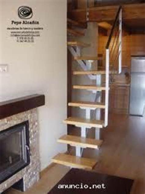 Tiny House Colorado 1000 Images About Escaleras De Madera On Pinterest